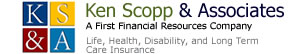 Scopp & Associates :: Life, Health, Disability, and Long-Term Care Insurance